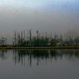 lake nature blackandwhite travel photography
