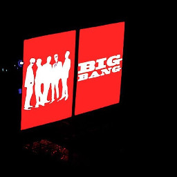 bigbangmadeworldtour2015 newjersy day1 bigbang gdragon