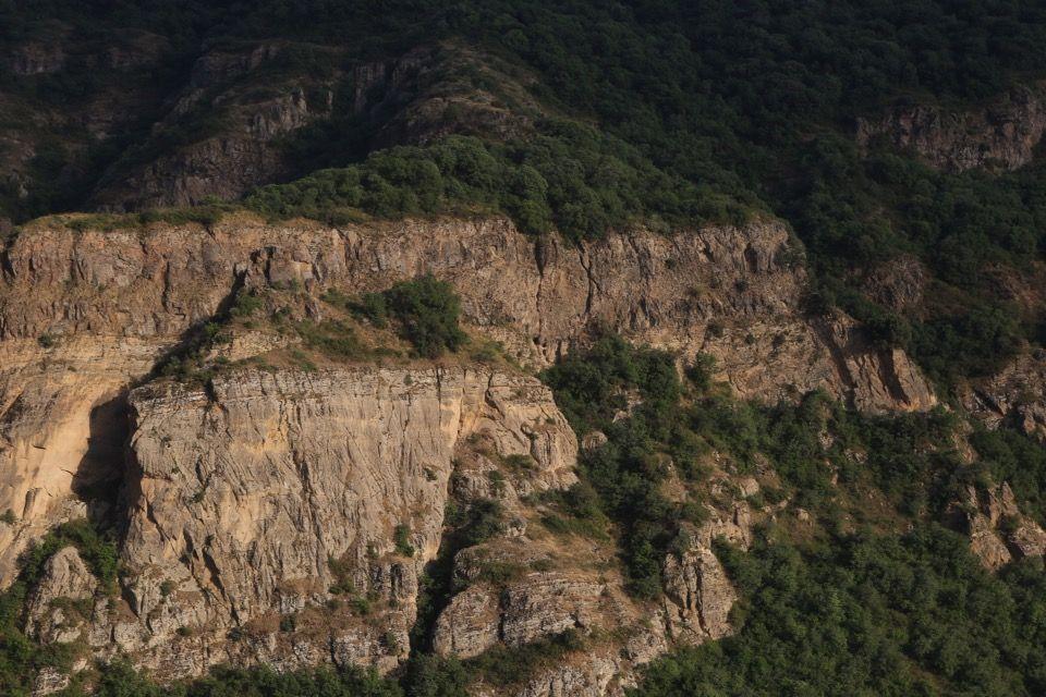 #freetoedit  #nature  #naturephotography  #landscape  #mountain  #green  #photography