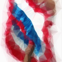 artistic blureffet daily nationalcolors