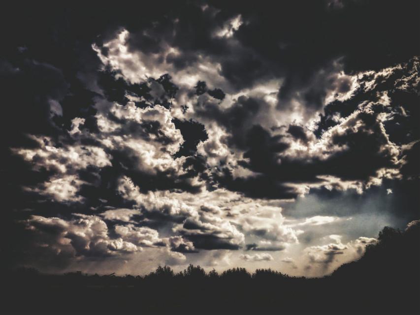#nature #TagsForLikes.com #sky #sun #summer #beach #beautiful #pretty #sunset #sunrise #blue #flowers #night #tree #twilight #clouds #beauty #light #cloudporn #photooftheday #love #green #skylovers #dusk #weather #day #red #iphonesia #mothernature