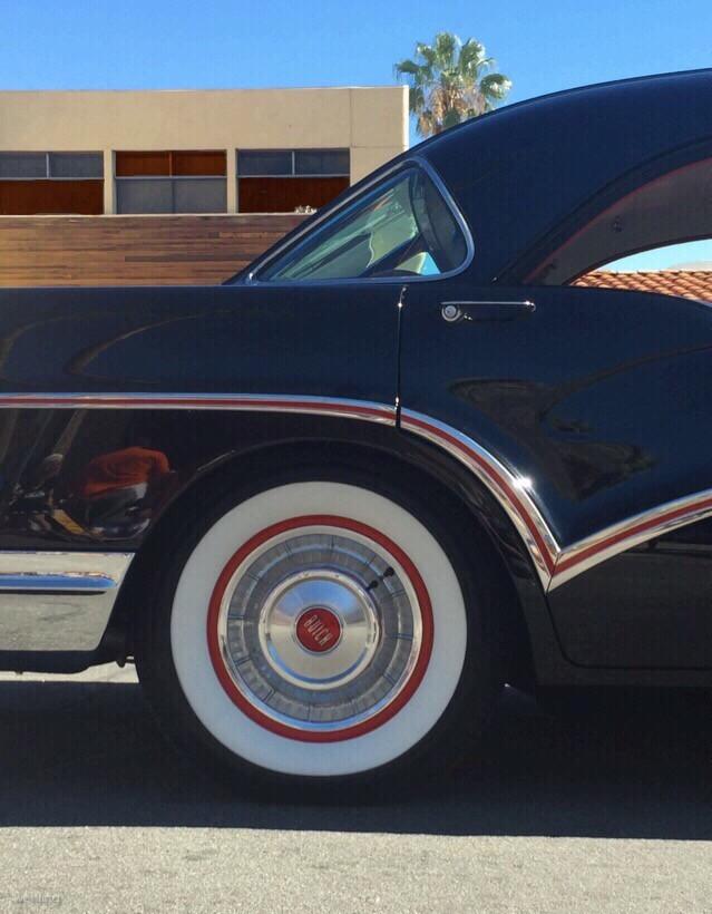 @buwaya510 #ipictureyou #orangeandblack #classiccar #california