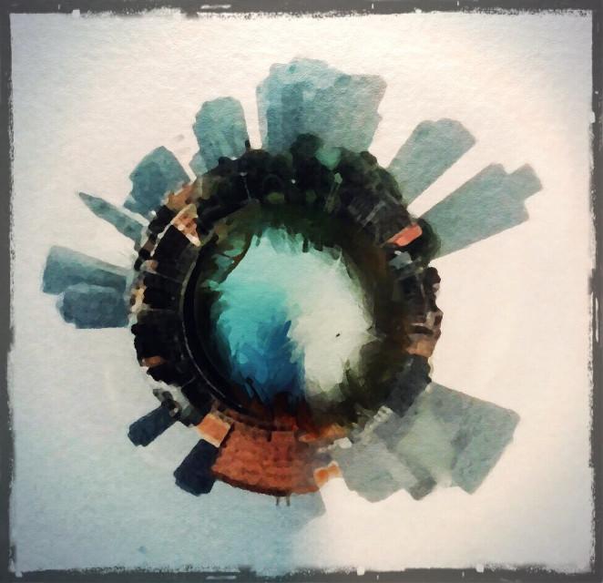 #spherical #boston