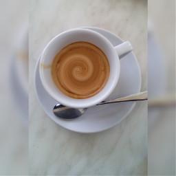 coffee good