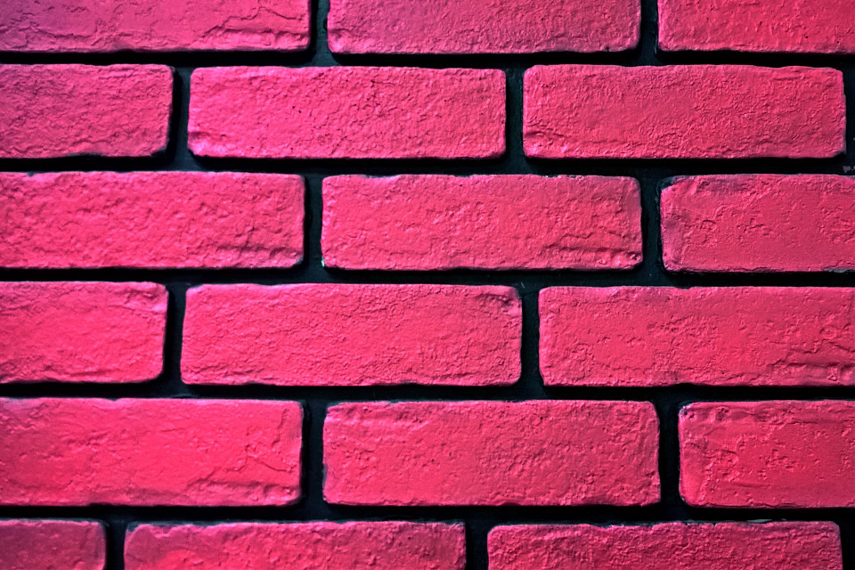 #freetouse #aresphoto #texture #red #bricks #architecture #streetphotography #street #outdoors