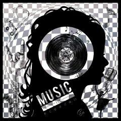 music clipart love
