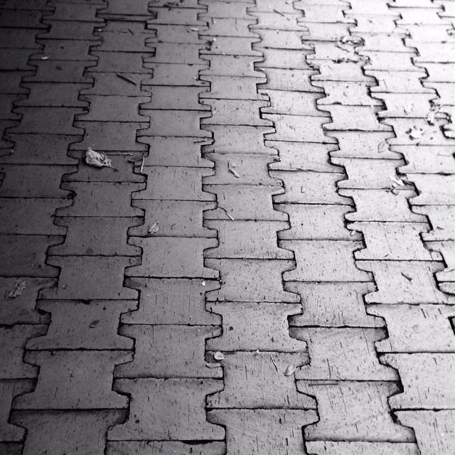 #tiles #patterns