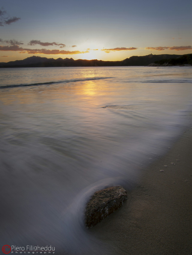 #beach #colorful #nature #photography #winter #travel   #landscape  #sea
