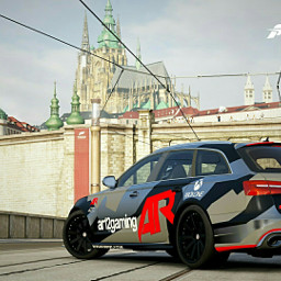 audi forzaworld forzamotorsport6 fmmag cars