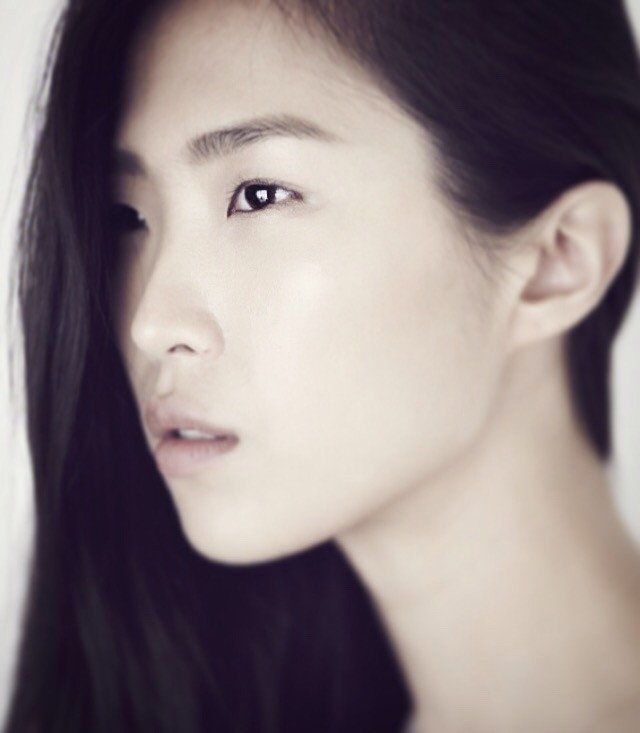 Portrait by tommi chu   #portrait #girl