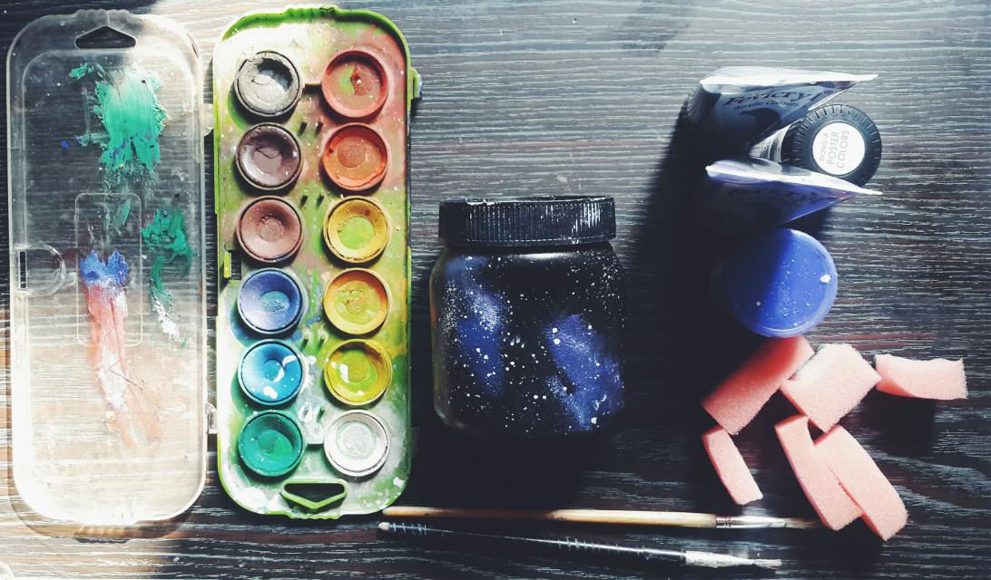 #art #illustration #drawing #draw #galaxyjar #picture #artist #sketch #sketchbook #paper #pen #pencil #artsy #instaart #beautiful #instagood #gallery #masterpiece #creative #photooftheday #instaartist #graphic #graphics #artoftheday