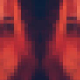 pixelize