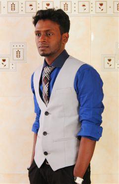 me tamilian southindian indian desi