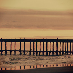 dailyinspiration stripes vintage summer beach