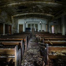 photography urbex abandoned abandonedfl florida