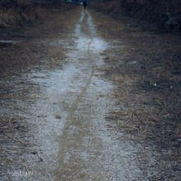 vanishingpoint emotions freetoedit road