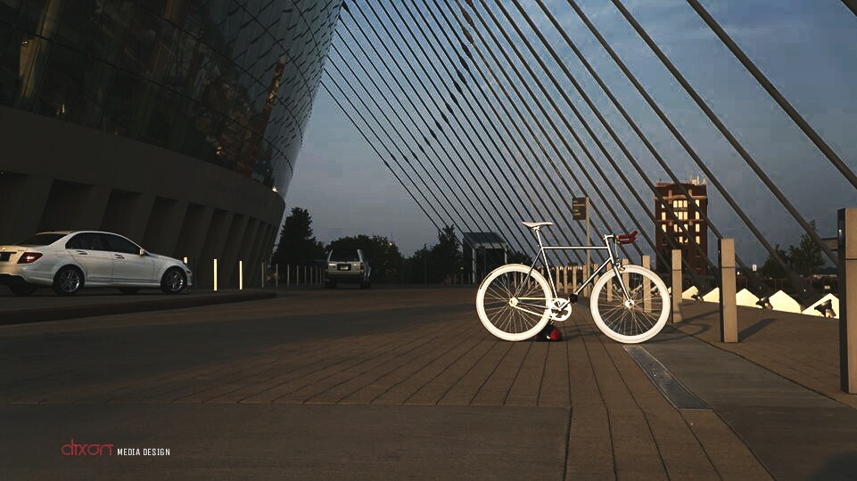 #urban #bike #Memories #emotions #love #photography #dramaeffect #LeadingLines #stripes #architecture #angles #sunset #peaceful #cars #city #reflection #gradiant for the life of me I've been wanting to share this photo for So Long. I couldn't find it in any of the computer files so I think my wife deleted it accidentally. Thanks Facebook for allowing me to use a lower quality version of one of the funnest days of my life