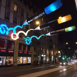 urban photography switzerland