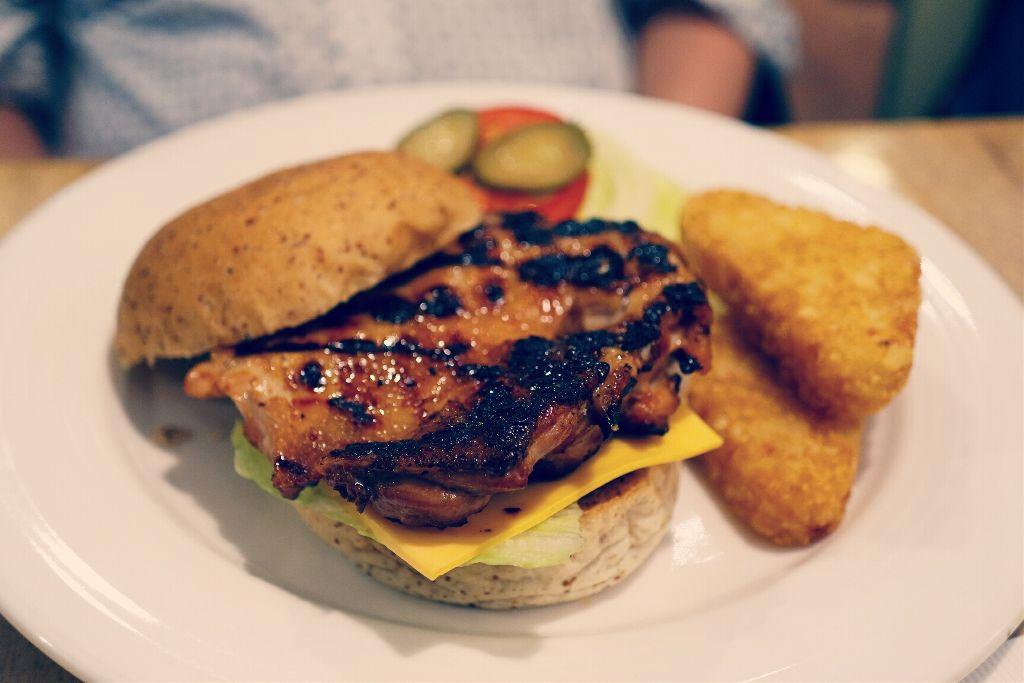 2016.1.15 phat漢堡
