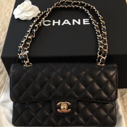 chanel bag branded love emotions its