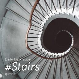 dailyinspirations stairs