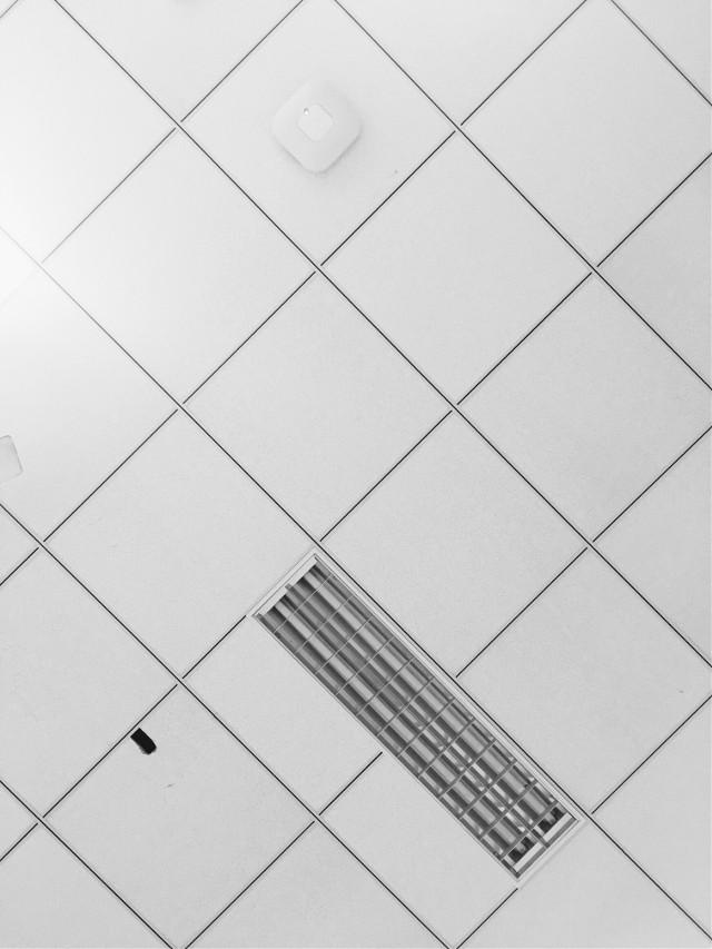 #ceiling  #white