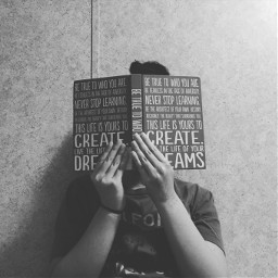blackandwhite fineart book photography tumblr