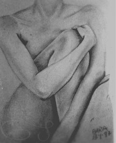 sketch grey drawing pencil blackandwhite