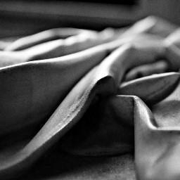 photography photographer cloth blackandwhite sculpture