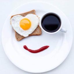 interesting keepitsimple food dailyinspiration