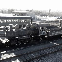 trains mycity