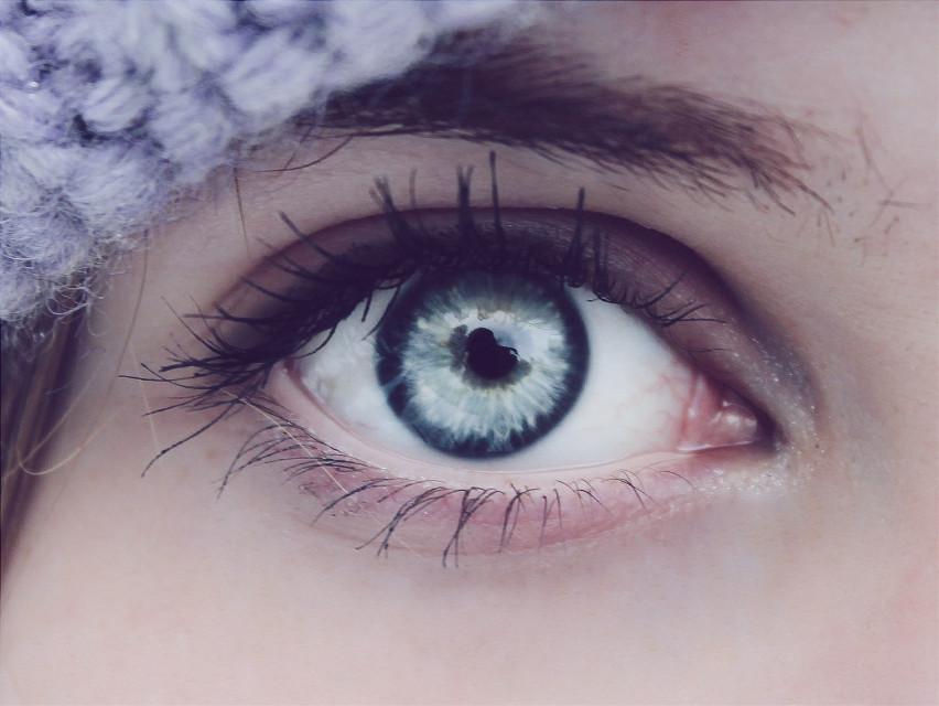 #macro #freetoedit #nature #closeup #me #winter #photography  #eyes