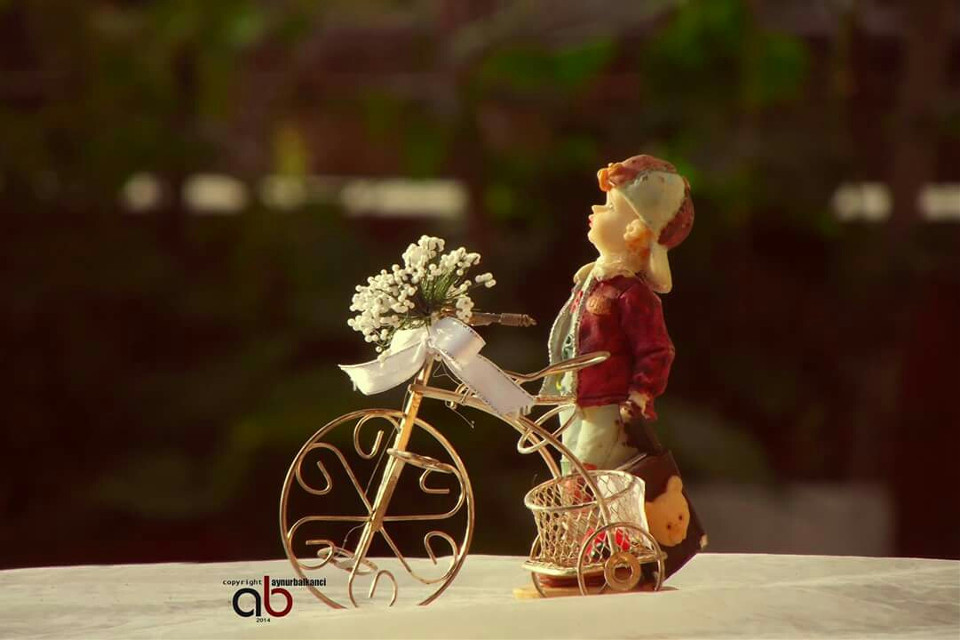 #toys #bicycle