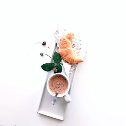 interesting afternoontea afternooncoffee coffeelover coffeeaddict