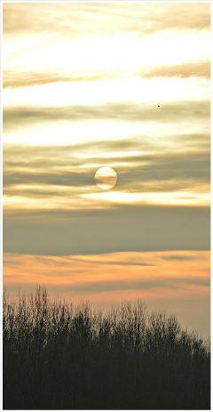 freetoedit sunset photography hdr emotions