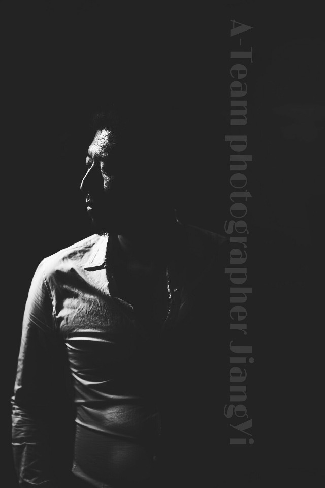 #blackandwhite #photography  #me