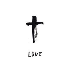jesus god christian love cross