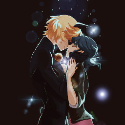love marichat freetoedit myeditions emotions
