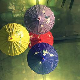 freetoedit chinaumbrella umbrellas interesting iphonephotography