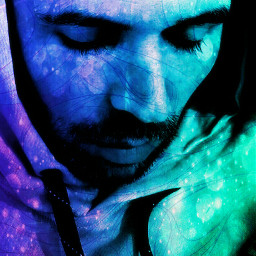 me photography emotions colorful colorsplash freetoedit