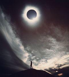 freetoedit eclipse dark indonesia ternate