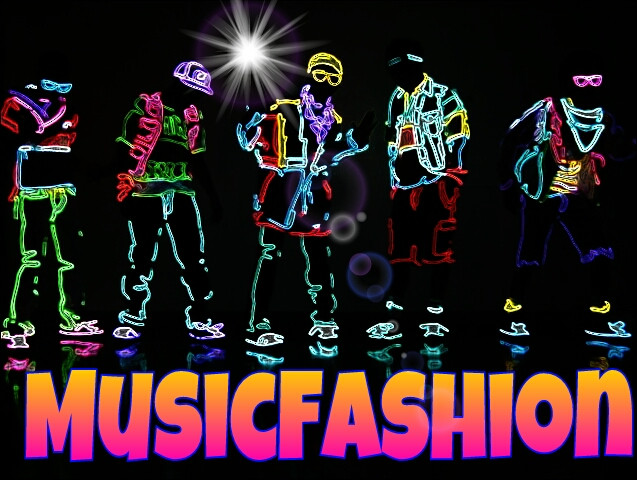 #3Dme #MusicFashion #music #art #style #fashion