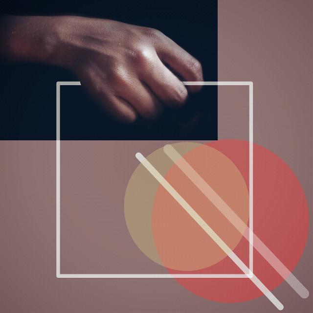 #hands#lines#tanu