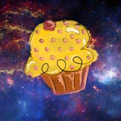 mark_muffin