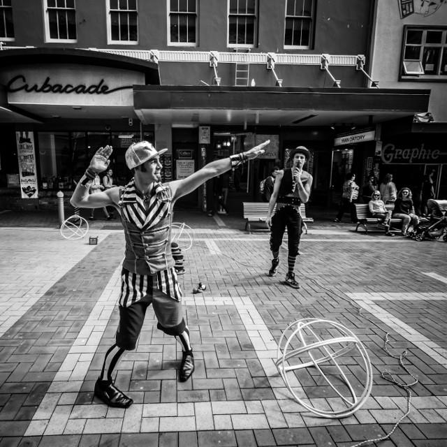 #newzealand #streetphotography #wellington #blackandwhite #people