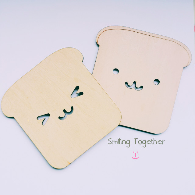 S - M - L - E ..... #smile #standbyme #womaninlove #memories #mysummer #summer #adayinthailand #asia #isme #happiness #cute