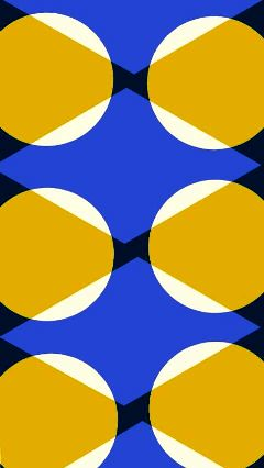 freetoedit abstract ricoramiro