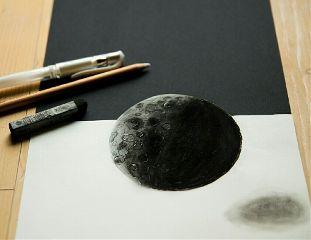 blackandwhite pencilart photography drawing drawings