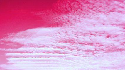 candyminimal sky