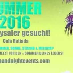 beach people summer travel summerofyourlife